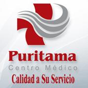 puritama-logo