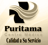 puritama-logo-contacto1